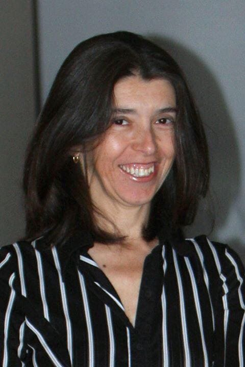 Adriana do Amaral