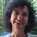 Andreia Guerra