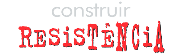 Construir Resistência