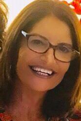 Sonia Castro Lopes