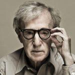 O que Woody Allen nos revela através de seus filmes?